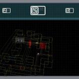 Скриншот NDE Rescue – Изображение 8