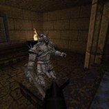 Скриншот Quake Mission Pack No. 2: Dissolution of Eternity – Изображение 2