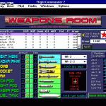 Скриншот Flight Commander 2 – Изображение 6