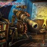 Скриншот Sherlock Holmes: The Hound of the Baskervilles – Изображение 6