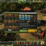 Скриншот Jagged Alliance Online – Изображение 6