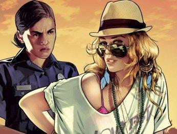 15 самых ожидаемых игр осени 2013 года