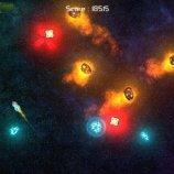 Скриншот Rocket Dodge – Изображение 1