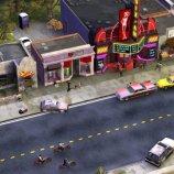 Скриншот Simsville – Изображение 7