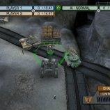 Скриншот Military Madness: Nectaris – Изображение 3