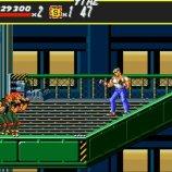 Скриншот Streets of Rage – Изображение 12