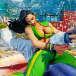 Скриншот Street Fighter V – Изображение 309