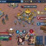 Скриншот Empires: The Rise – Изображение 5