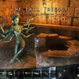 Скриншот The Fall Trilogy: Chapter 1 - Separation – Изображение 3