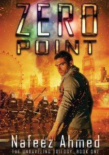 Zero Point War