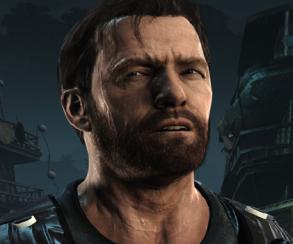 Трейлер Max Payne 3: специальный эффект