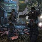 Скриншот SWAT 4 – Изображение 81