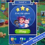 Скриншот Bubble Witch 2 Saga – Изображение 5
