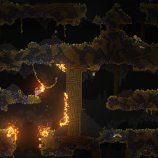 Скриншот Noita – Изображение 8