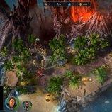 Скриншот Might & Magic: Heroes 6 – Изображение 4