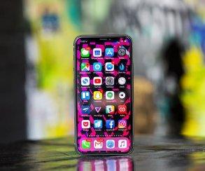 Теперь можно покупать? Apple решила проблему с замерзающим дисплеем iPhone X