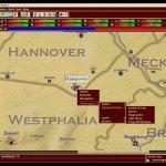 Скриншот Wargamer: Napoleon 1813 – Изображение 13