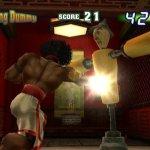 Скриншот Ready 2 Rumble Revolution – Изображение 68