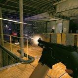 Скриншот Bullet Run – Изображение 2