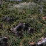 Скриншот Medieval Kingdom Wars – Изображение 9