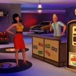 Скриншот The Sims 3: Fast Lane Stuff – Изображение 2