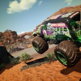 Скриншот Monster Jam Steel Titans – Изображение 5