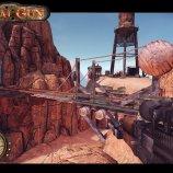 Скриншот Warm Gun – Изображение 1