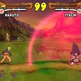 Скриншот Naruto Shippuuden: Ultimate Ninja 4 – Изображение 2
