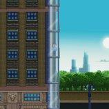 Скриншот Circadian City – Изображение 11