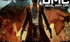 Бейсовский: DmC (Devil May Cry)