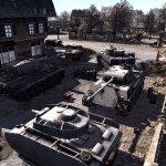 Скриншот Men of War: Assault Squad 2 – Изображение 10