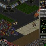 Скриншот Bedlam – Изображение 5