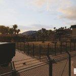 Скриншот Playerunknown's Battlegrounds – Изображение 20