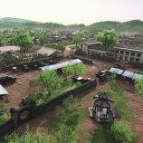 Скриншот Rising Storm 2: Vietnam – Изображение 5