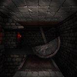 Скриншот Crystal Rift – Изображение 5