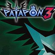 Patapon 3 – фото обложки игры