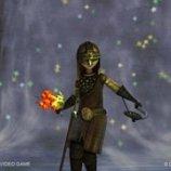 Скриншот Brave: The Video Game – Изображение 1