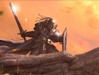 Объясняем, зачто мылюбим WarCraft III— вдесяти предложениях