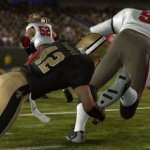 Скриншот Madden NFL 11 – Изображение 21