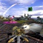 Скриншот Domination (2005) – Изображение 38