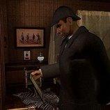 Скриншот Шерлок Холмс: 5 египетских статуэток – Изображение 5