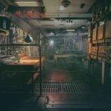 Скриншот Kursk – Изображение 5
