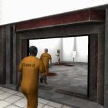 Скриншот SCP: Containment Breach – Изображение 2