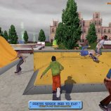Скриншот Skateboard Park Tycoon 2004: Back in the USA – Изображение 4