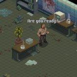 Скриншот Stranger Things 3: The Game – Изображение 12