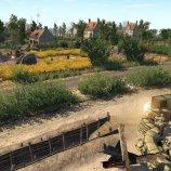 Скриншот Men of War: Assault Squad – Изображение 6