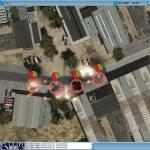 Скриншот Police Simulator – Изображение 8