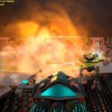 Скриншот Atex Brawl – Изображение 4