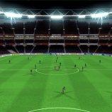 Скриншот FIFA 10 – Изображение 9