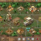 Скриншот Племя ацтеков – Изображение 5